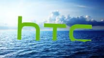 HTC estaría preparando un smartwatch para junio