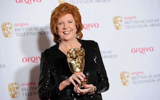 Are ghosts putting people off Cilla Black's house?