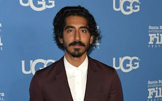 Dev Patel: Flying into US 'felt like nightmare' after Trump travel ban