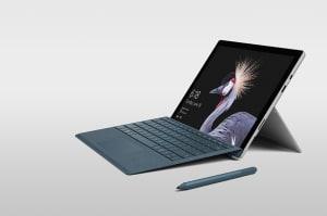 Consumer Reports coloca a Microsoft en el disparadero: sus tablets y portátiles no son