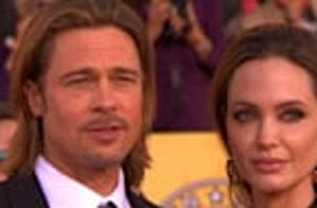 Department of Child and Family Services to Release Brad Pitt Investigation Report Soon