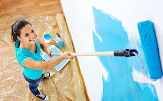 Home improvements: How to add value to your home