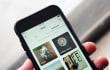 Y así es cómo Instagram piensa cargarse Pinterest