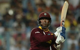 Windies cruise past Afghanistan in T20 opener