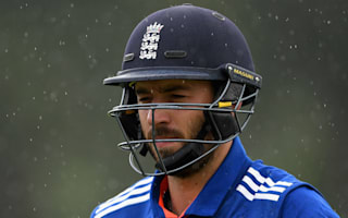 Vince axed from ODI squad as Stokes, Wood return
