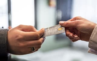 Credit card tips from savvy spenders