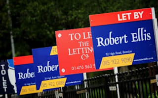 Call for letting agents regulation