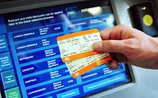 Single train fare prices to be cut?