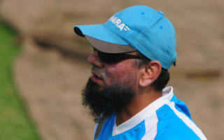Saqlain announces England appointment