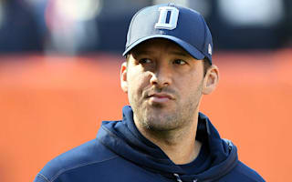 Romo: Prescott has 'earned the right' to start for Cowboys
