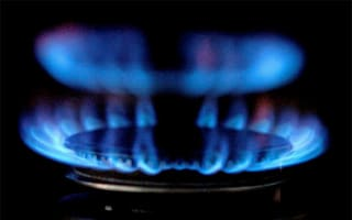 Energy bill rises wrong, PM says