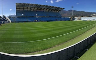 Bastia to play at neutral venue after Lyon crowd trouble