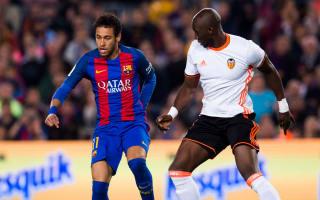 Mangala clueless on long-term Manchester City future