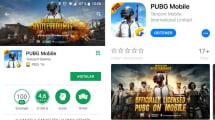 PUBG llega por fin a iOS y Android