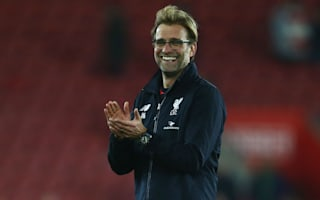 Ziege backs Klopp to succeed at Liverpool