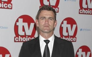 EastEnders' Jack Branning faces emotional separation