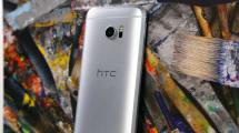 HTC no sale del pozo: sus ventas siguen cayendo