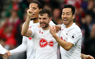 Puel delighted to see derby hero Rodriguez smiling