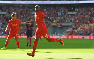 Liverpool 4 Barcelona 0: LaLiga champions humbled at Wembley
