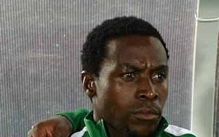 Zesco United 2 Mamelodi Sundowns 1: Mwanza double puts hosts in pole position