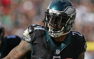 Eagles RB Ryan Mathews dealing with 'significant' knee injury, ruled out