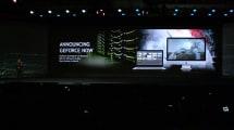 Con GeForce Now podrás jugar a lo que quieras desde la nube