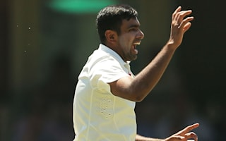 Joy of six for Ashwin as India level Australia series with thrilling fightback
