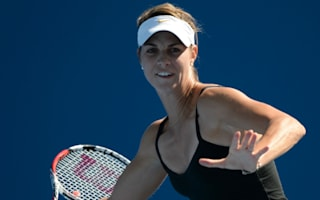 Hercog to face Minella in Bol Open final