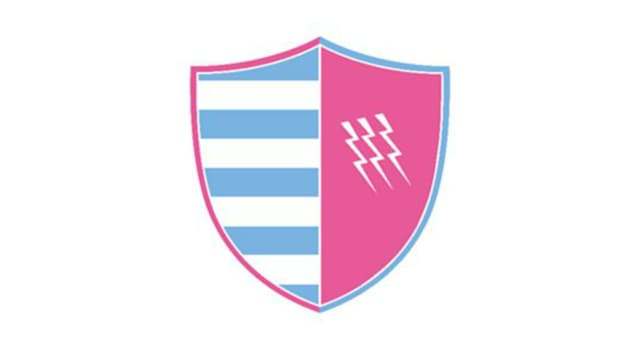 Racing 92 and Stade Francais to merge next season