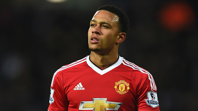 Man United superstar is set for massive windfall following transfer