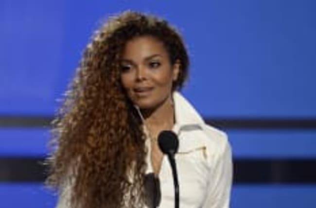 Janet Jackson est poursuivie en justice par une fan