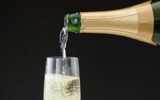 How to pick up Prosecco for just £2.63