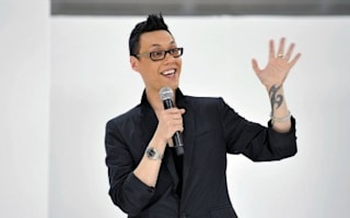 Benefits cheat caught by Gok Wan show