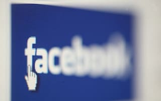 Why checking Facebook could land you with a £750 bill