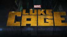 Netflix llena la Comic-Con con sus superhéroes de Marvel