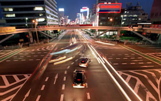 Japanese firm offers cheap funerals for elderly motorists who give up driving