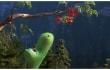 'The Good Dinosaur', lo próximo de Pixar, ya tiene tráiler