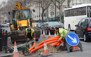 Closer checks on council's road funding could be enforced