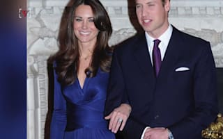 How Kate Middleton accidentally destroyed a fashion label