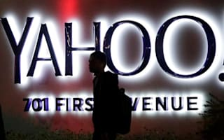 Four charged, including two Russians, after MI5 aid Yahoo hacking investigation