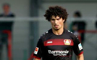 Mainz add Ramalho on loan