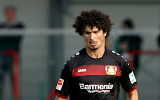 Mainz add Ramalho on loan