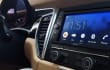 El nuevo receptor DAB de Sony sigue apostando por Car Play y Android Auto