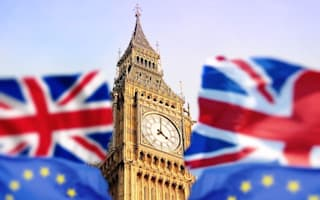 Poll: How do you feel about the triggering of Article 50?