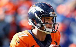 2016 NFL free agent tracker: Texans land Osweiler and Miller, Vernon cashes in