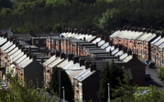 Home repossessions set to rise