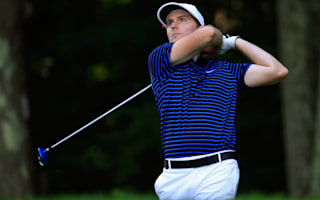 Henley headlines four-way tie at Travelers Championship