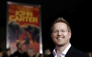 John Carter set to lose £126m for Disney