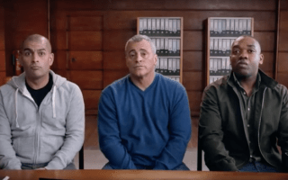 Top Gear to return to TV screens on March 5