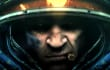 Vas a poder jugar a Starcraft II sin pagar un céntimo